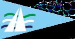 2021-01-23 WSU Logo